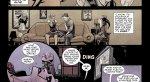 Джокер излечился отбезумия истал вменяемым. Как это произошло? Рассказываем оBatman: White Knight. - Изображение 14