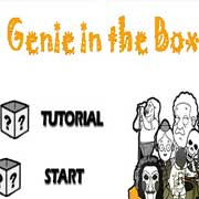 Genie in the Box