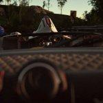 Скриншот Driveclub – Изображение 31