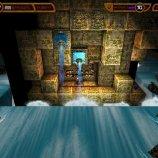Скриншот Diamond Dan – Изображение 1