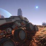 Скриншот Osiris: New Dawn – Изображение 7