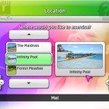 Скриншот Get Fit with Mel B – Изображение 11