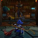 Скриншот Sly Cooper: Thieves in Time – Изображение 1