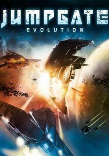 Jumpgate Evolution