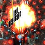 Скриншот XenoBlast – Изображение 3