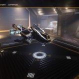Скриншот Subdivision Infinity DX – Изображение 10