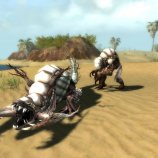 Скриншот Guild Wars Nightfall – Изображение 8