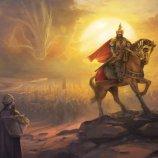 Скриншот Crusader Kings 3 – Изображение 2