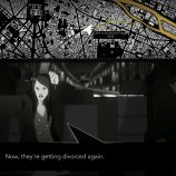Скриншот Night Call – Изображение 5