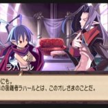 Скриншот Disgaea: Hour of Darkness – Изображение 1