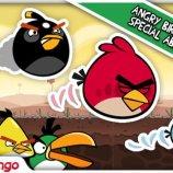Скриншот Angry Birds – Изображение 11
