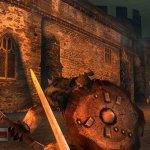 Скриншот Dark Shadows: Army of Evil – Изображение 93