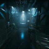 Скриншот Nemesis: Distress – Изображение 2