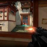 Скриншот Valorant – Изображение 12