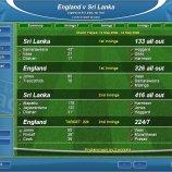 Скриншот Marcus Trescothick's Cricket Coach – Изображение 10