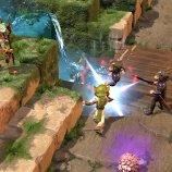 Скриншот The Dark Crystal: Age of Resistance Tactics – Изображение 2