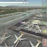 Скриншот Tower 3D – Изображение 4