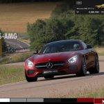 Скриншот Gran Turismo Sport – Изображение 18