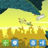 Скриншот Bad Piggies – Изображение 2