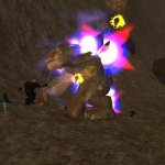 Скриншот EverQuest: Omens of War – Изображение 22