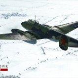 Скриншот «Ил-2 Штурмовик: Битва за Сталинград» – Изображение 8