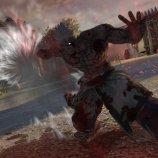 Скриншот Asura's Wrath – Изображение 8