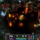 Скриншот Heroes of Newerth – Изображение 8