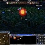 Скриншот Space Empires 5 – Изображение 5