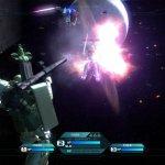 Скриншот Mobile Suit Gundam Side Story: Missing Link – Изображение 51
