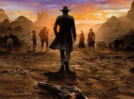 E3 2019: разборки на Диком Западе в новом трейлере Desperados III