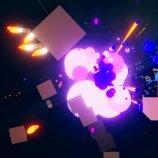 Скриншот ROUNDS – Изображение 8