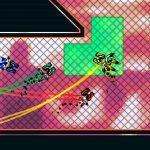 Скриншот Halfbrick Rocket Racing – Изображение 17