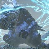 Скриншот Earth Defense Force: Iron Rain – Изображение 9