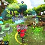 Скриншот BattleSouls – Изображение 2