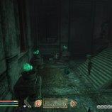 Скриншот The Elder Scrolls 4: Shivering Isles – Изображение 3