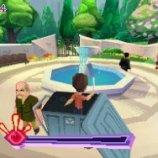 Скриншот Wizards Of Waverly Place: Spellbound – Изображение 5