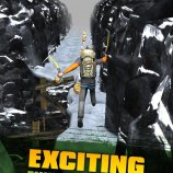 Скриншот Survival Run with Bear Grylls – Изображение 4