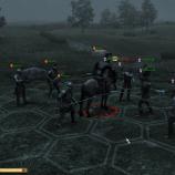 Скриншот Legends of Eisenwald – Изображение 9