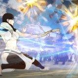 Скриншот The Heroic Legend of Arslan – Изображение 7