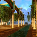 Скриншот Guild Wars Nightfall – Изображение 9