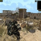 Скриншот Stalker Online – Изображение 10
