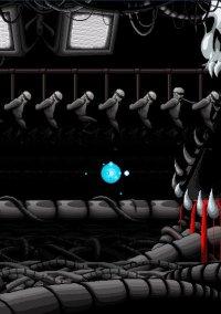 Rebirth – фото обложки игры
