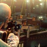 Скриншот Hitman: Sniper Challenge – Изображение 3
