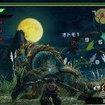 Скриншот Monster Hunter Portable 3rd – Изображение 2