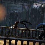 Скриншот Remember Me – Изображение 7