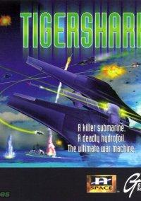 Tigershark – фото обложки игры