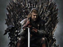 «Игра престолов» вдвое увеличила прибыль Time Warner