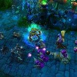 Скриншот League of Legends – Изображение 2
