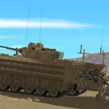 Скриншот Combat Mission: Shock Force - British Forces – Изображение 4