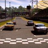 Скриншот Chevrolet Racing – Изображение 2